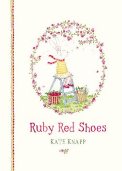 Ruby-Red-Shoes