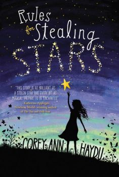 Rules-for-Stealing-Stars