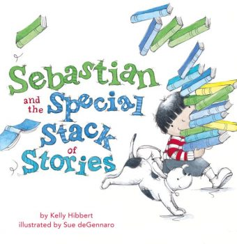 Sebastian-and-the-Special-Stack-of-Stories