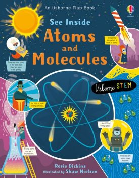 See-Inside-Atoms-and-Molecules