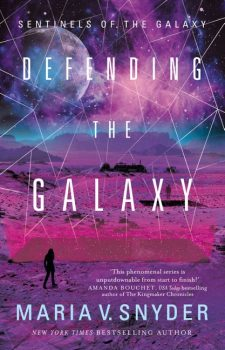 Sentinels-of-the-Galaxy-Book-3-Defending-the-Galaxy