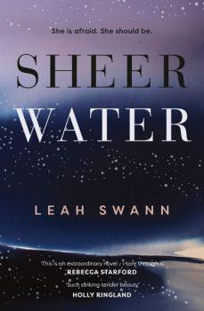 Sheerwater