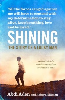 Shining-The-Story-of-a-Lucky-Man