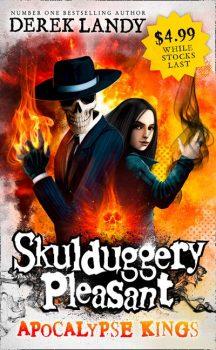 Skulduggery-Pleasant-Apocalypse-Kings