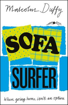 Sofa-Surfer