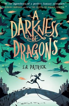 Songs-of-Magic-A-Darkness-of-Dragons