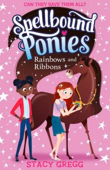 Spellbound-Ponies-Book-5-Rainbows-and-Ribbons