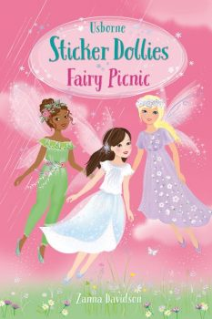 Sticker-Dolly-Stories-Library-Edition-Fairy-Picnic