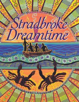 Stradbroke-Dreamtime