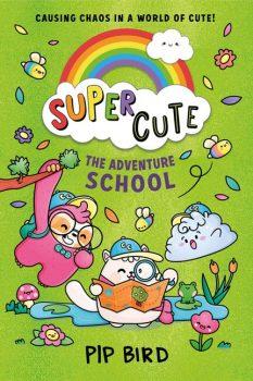 Super-Cute-Book-3-Adventure-School
