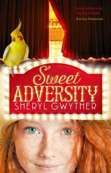 Sweet-Adversity