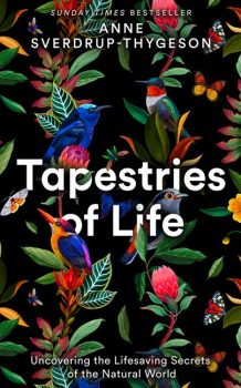 Tapestries-of-Life