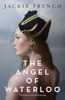 The-Angel-of-Waterloo