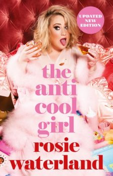 The-Anti-Cool-Girl