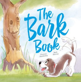 The-Bark-Book