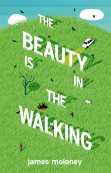 The-Beauty-is-in-the-Walking