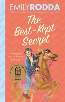 The-Best-Kept-Secret
