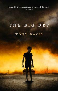The-Big-Dry