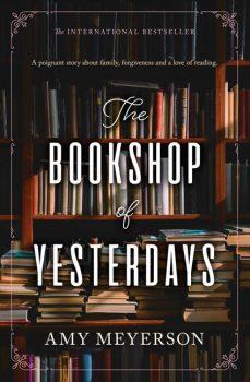 The-Bookshop-of-Yesterdays