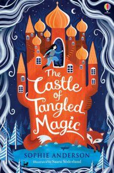 The-Castle-of-Tangled-Magic