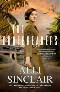 The-Codebreakers