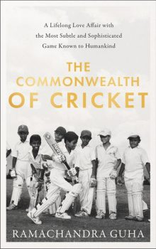 The-Commonwealth-of-Cricket