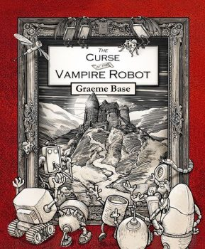 The-Curse-of-the-Vampire-Robot