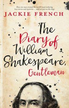 The-Diary-of-William-Shakespeare-Gentleman