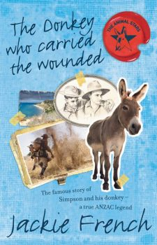The-Donkey-Who-Carried-the-Wounded