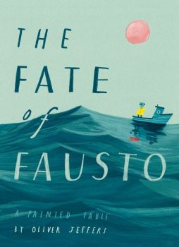 The-Fate-of-Fausto