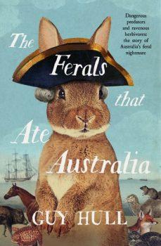 The-Ferals-That-Ate-Australia