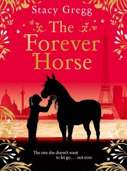 The-Forever-Horse
