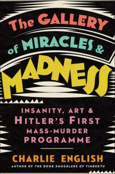 The-Gallery-of-Miracles-and-Madness