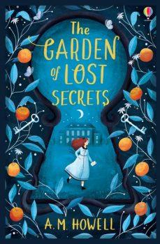 The-Garden-of-Lost-Secrets