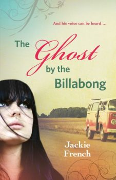 The-Ghost-by-the-Billabong