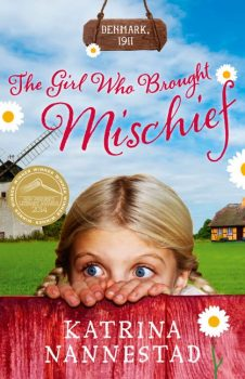 The-Girl-Who-Brought-Mischief