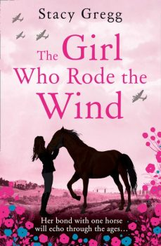The-Girl-Who-Rode-the-Wind