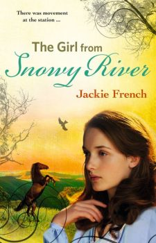 The-Girl-from-Snowy-River