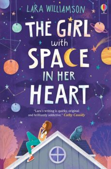 The-Girl-with-Space-in-Her-Heart