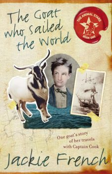 The-Goat-Who-Sailed-the-World