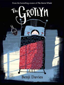 The-Grotlyn
