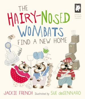 The-Hairy-Nosed-Wombats-Find-a-New-Home
