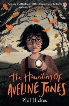 The-Haunting-of-Aveline-Jones