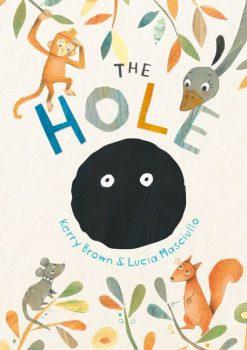 The-Hole