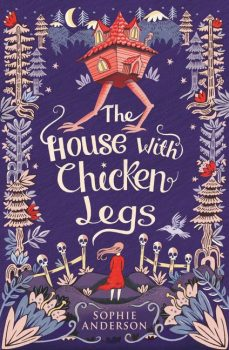 The-House-with-Chicken-Legs