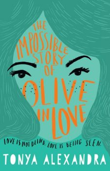 The-Impossible-Story-of-Olive-in-Love