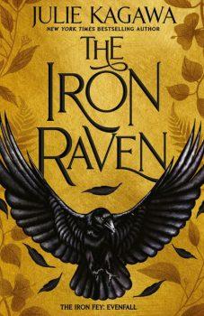 The-Iron-Raven
