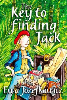 The-Key-to-Finding-Jack