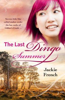 The-Last-Dingo-Summer
