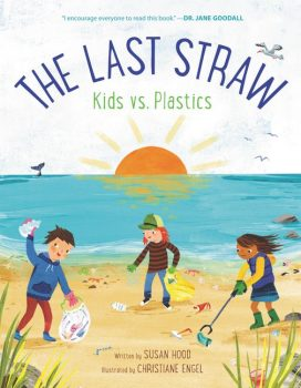 The-Last-Straw-Kids-vs-Plastics